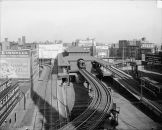 Dudley_northbound_platforms