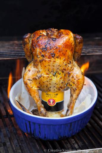 Beer can Chicken copy