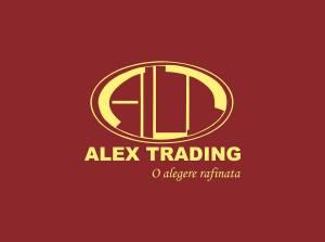 Alex Traiding