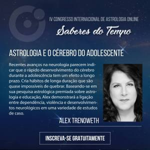 """Astrology and Education"" in South America"