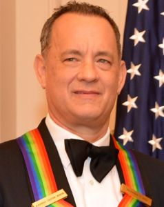 Tom_Hanks_2014