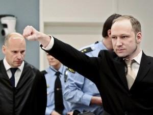 breivik-21