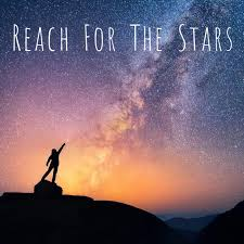 Getting children to reach for the stars