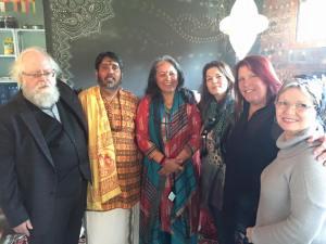 Astrology Restored: Navagraha puja