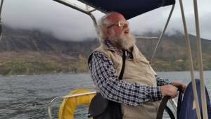 Astrology Restored: sailing