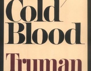 """""""In Cold Blood"""""""