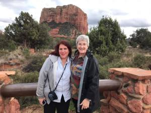 Sedona Vedic Astrology Conferences