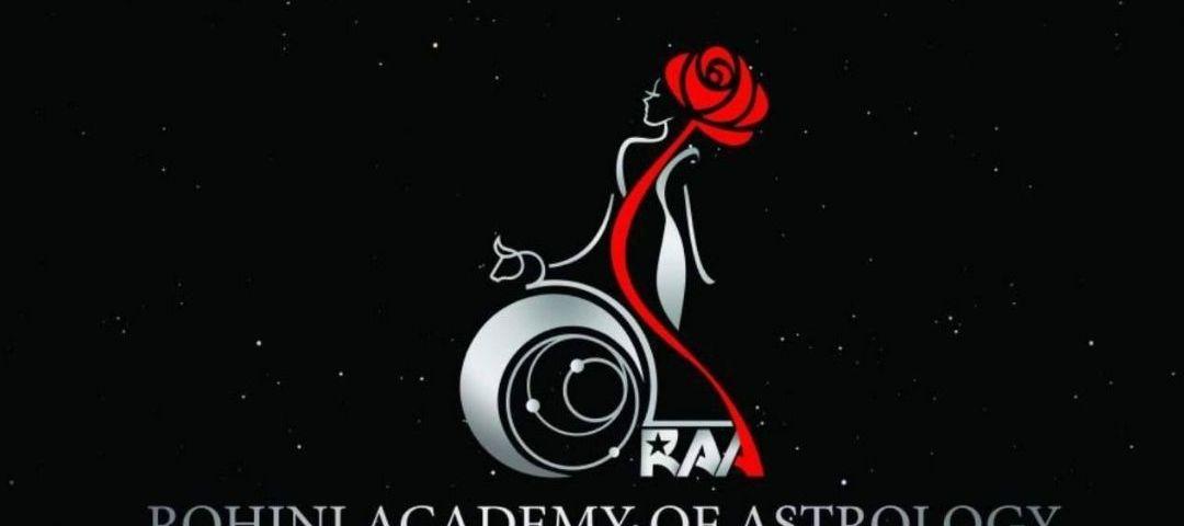 Rohini Academy of Astrology