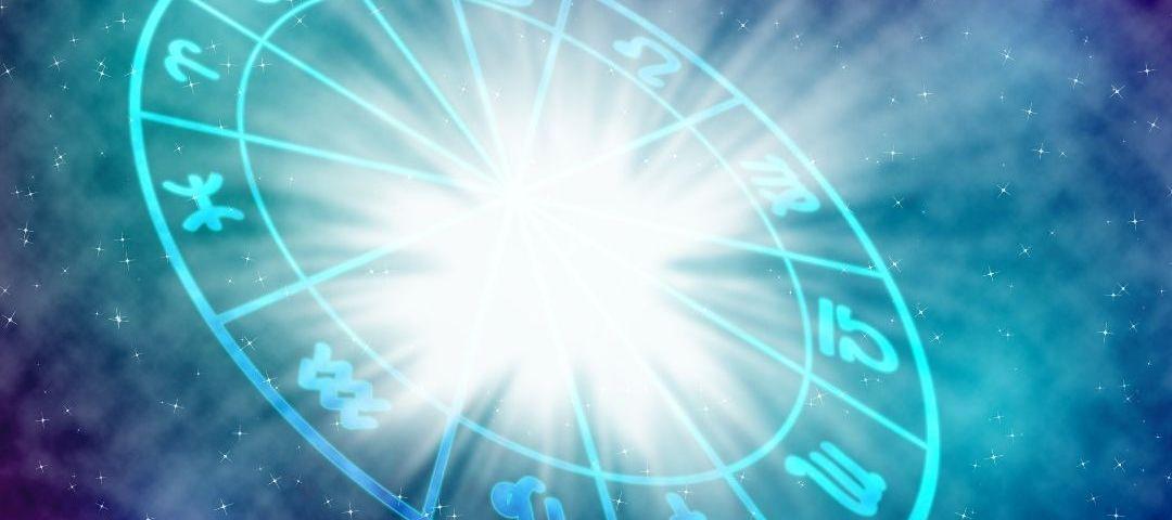 horoscopes from Alex Trenoweth