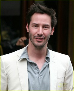 keanu-reeves-china-chow-01