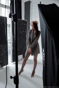 Katya Spivak