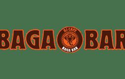 BAGABAR