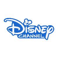 Disney Channel - Walt Disney Television