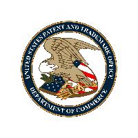 uspto-logo
