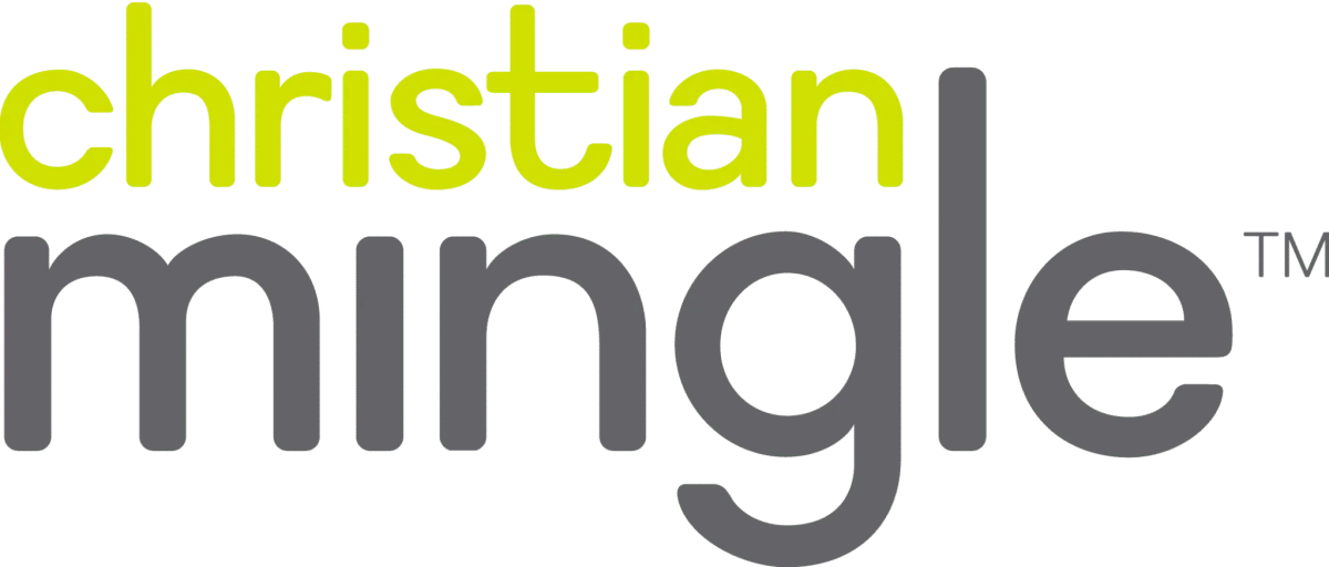 christianmingle_logo_rgb_pos
