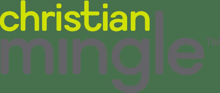 christianmingle_logo_rgb_pos