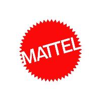 Alex Westerman Creative Director Los Angeles Mattel Logo