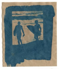 alex-woodhouse-photo-cornwall-cyanotype-landscape-surfing-brownpaper
