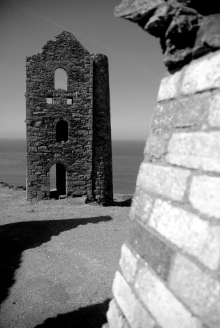 alex-woodhouse-photography-cornwall-mines-mining-heritage-wheal-coates-cliffs (3)