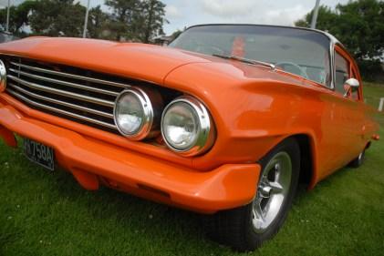 alex-woodhouse-photography-cornwall-american-vintage-car-retro-automobile (3)