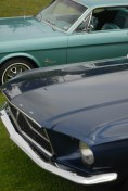 alex-woodhouse-photography-cornwall-american-vintage-car-retro-automobile (8)