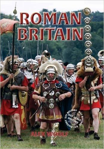 Roman Britain (KS2 History)