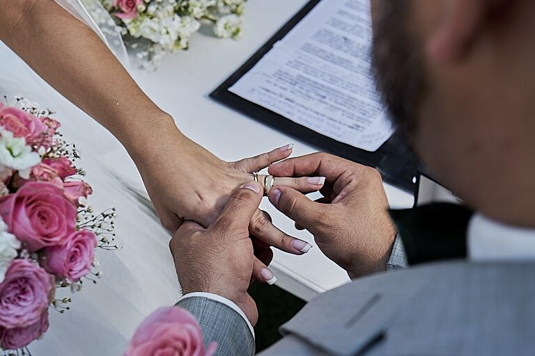 videografia_wedding_films_video__puertovallarta_bodas_cinema_destinationweddings