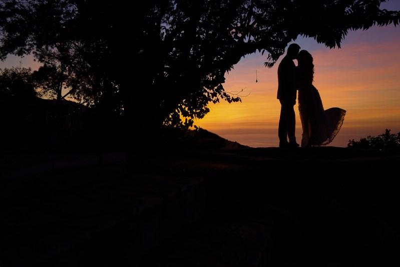 Fotografo-Puerto-Vallarta-Alex-y-Rebeca-Fotografia-Rusia-Mexico-Wedding-Day-Tatyana-Свадебный_фотограф_Пуэрто_Валларта_Мексика