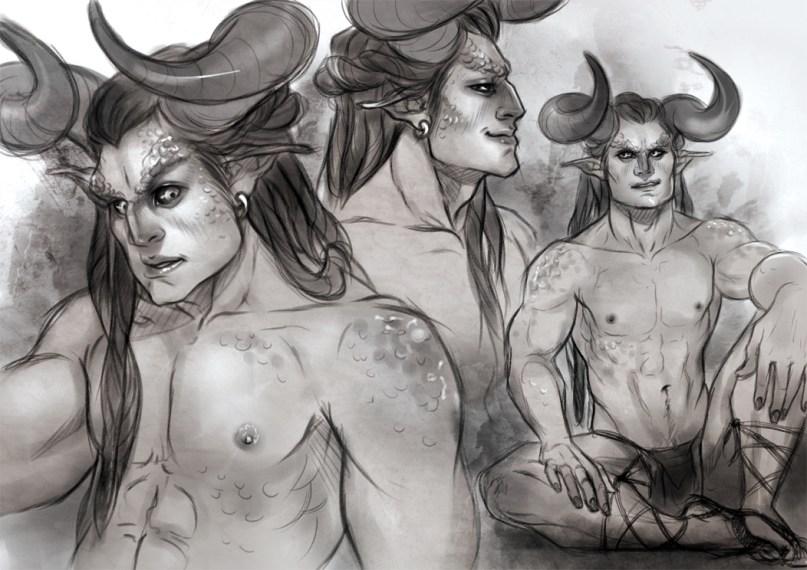 behaar-sketches-kopia-mini