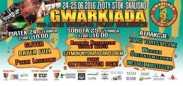 gwarkiada-2016-billboard-do-internetu