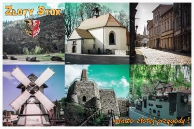 zs_postcard6