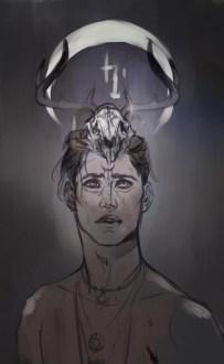 samuel-the-occultist2
