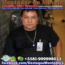 bernardo-montador-de-moveis-recife-pe-whatsapp-55-81-99999-8025-corporativos-e-residencias-desmontagem-e-montagem-mais-de-20-anos-de-estrada-051
