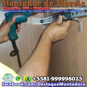 bernardo-montador-de-moveis-recife-pe-whatsapp-55-81-99999-8025-corporativos-e-residencias-desmontagem-e-montagem-mais-de-20-anos-de-estrada-067