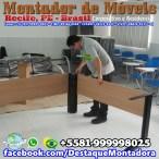 bernardo-montador-de-moveis-recife-pe-whatsapp-55-81-99999-8025-corporativos-e-residencias-desmontagem-e-montagem-mais-de-20-anos-de-estrada-101