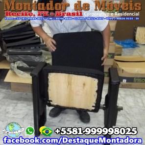 bernardo-montador-de-moveis-recife-pe-whatsapp-55-81-99999-8025-corporativos-e-residencias-desmontagem-e-montagem-mais-de-20-anos-de-estrada-122
