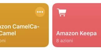 Amazon - Camecamelcamel - Keepa