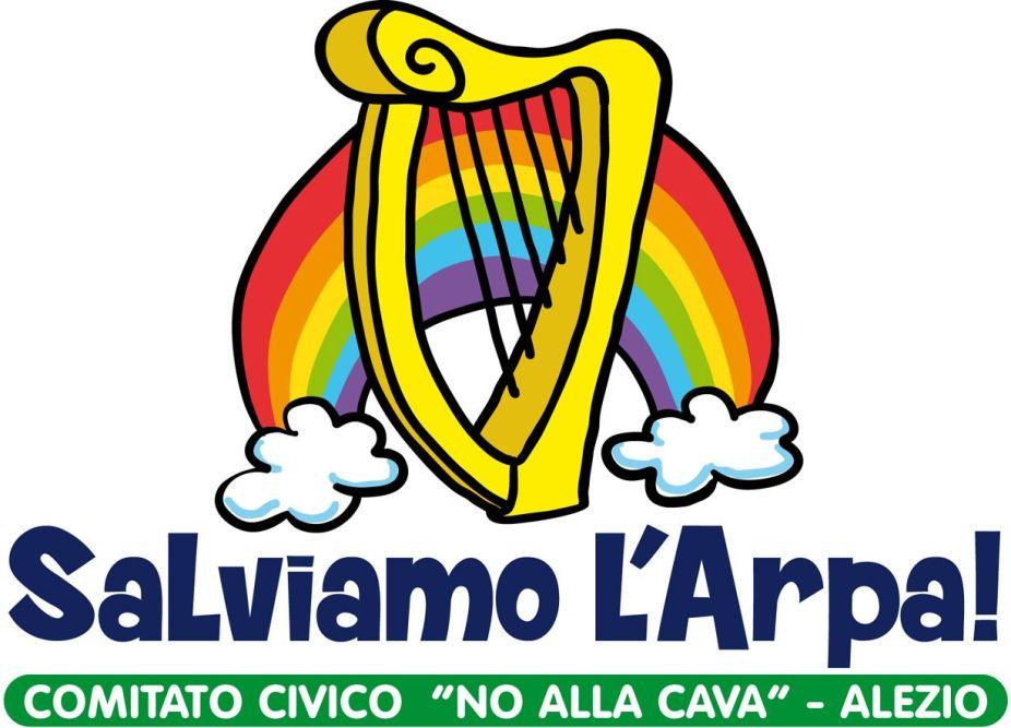 logo-ARPA-no-alla-cava