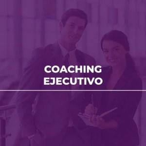 Alfa Capacitación Diplomado Coaching Ejecutivo