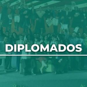 Alfa Capacitación Diplomados