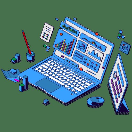 Alfa Capacitación Desarrollo Web