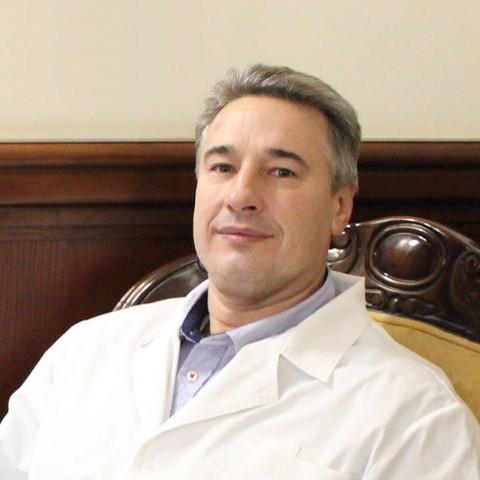 В.В. Петрухин