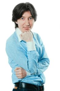 Руслан Саркеев