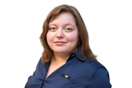 Алена Румянцева — Преподаватель центра, игропрактик трансформационных игр, таролог, рунолог и ведущая тренингов