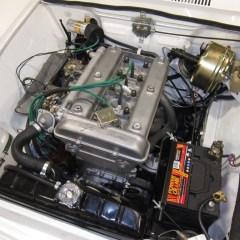 1750 GTV – May/June 2017