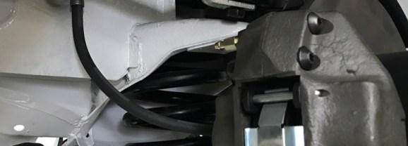 1750 GTV – April 2017