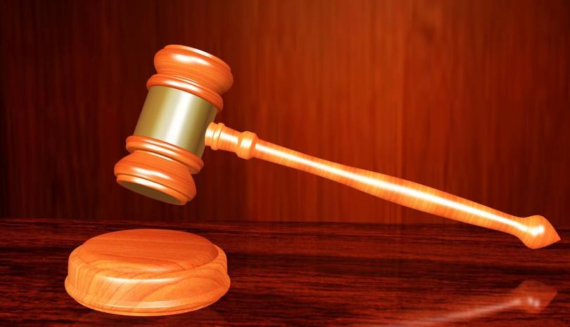 Co grozi za składanie fałszywych zeznań przed sądem?