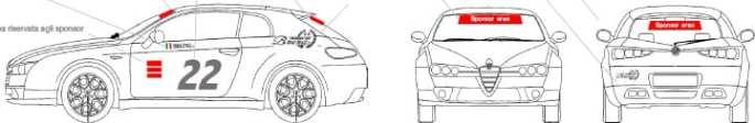 illustration_car