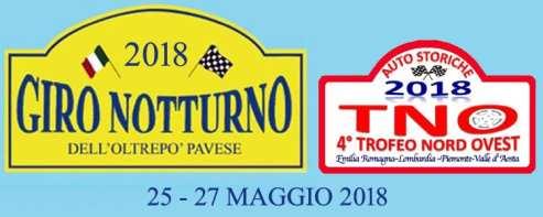 Giro-Notturno-Oltrepo-2018