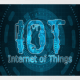IOT- Internet of Things